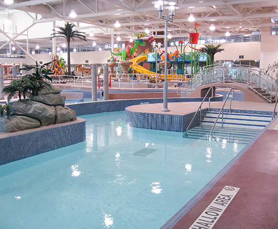 Grande prairie eastlink aquatic centre master pools alta - Swimming pool leipzig ...